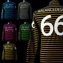 カラーボーダースカル66インナーM〜5L伸縮/【夏新作】【メンズ】【ゴルフウェア】大きいサイズgolf/限定/お洒落/