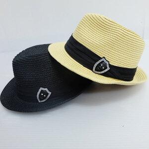 58cm/麦わらハット帽子キャップ【数量限定】【ゴルフ】大きいサイズ/帽子/キャップ/CAP/GOLF