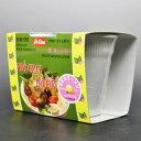 ベトナムフォー(カップ)ベジタブル味 60g(インスタント食品・保存食・輸入食品)