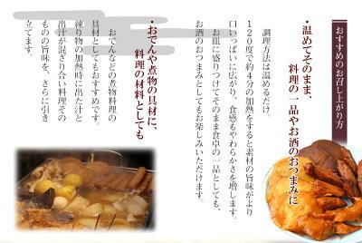 惣菜九州ちぎり天いか50g入り練り物レトルトおつまみ小林蒲鉾