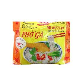 フォー ベトナム インスタント フォー(チキン味) 5袋セット