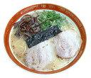 熊本大黒ラーメン お得な12食 (2食入りX6箱) [超人気店ご当地ラーメン] 【あす楽対応】