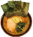 横浜ラーメン吉村家 12食(2食入X6箱) (豚骨醤油ラーメン) [家系ラーメン ご当地ラーメン] 【あす楽対応】