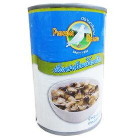 タイカレーにはこれだよね! ふくろたけ(袋茸)の水煮缶詰(425g) 【あす楽対応】
