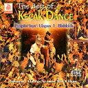 クリックポストOK!バリ島 CD★激安 品数NO.1★ケチャック The Best of KECAK DANCE【バリ・アジアン雑貨バリパラダ…