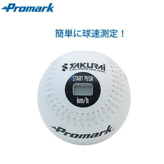 Professional mark baseball training ball fast ball prince softball LB-995