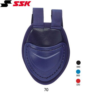 Baseball Sloat guard CTG10