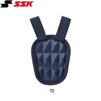 Baseball Sloat guard CTG150