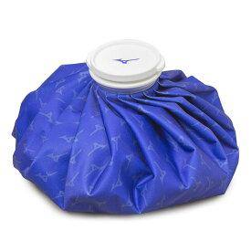 【ミズノ】 アイシングバッグ 冷却 クーリング Mサイズ 1GJYA22600