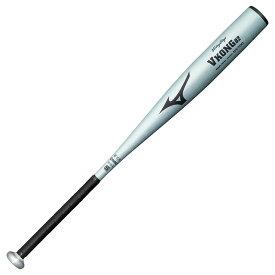 【ミズノ】 ビクトリーステージ Vコング02 硬式用金属バット 超々ジュラルミン VKONG02 MIZUNO 野球 高校野球対応 ミドルバランス 2TH20431
