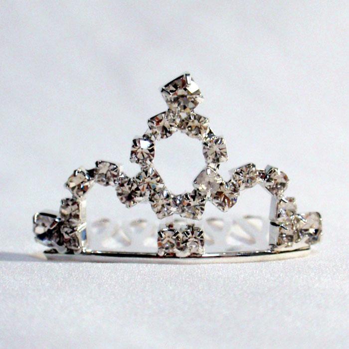 バレエティアラ,13特小a601,ヘアアクセサリー,衣装冠,バレエ小物,ウェディング
