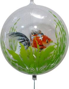 IN's Balloonキャリコ ヘリウム入風船 バルーン 誕生日 パーティー 結婚式 プレゼント 開店祝い 飾りかわいい おしゃれ ふうせん キャラクター バースデー プレゼント ヘリウムガス ギフト ウ