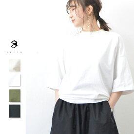 【10%OFFセール】【2021春夏 2021SS】【ネコポス便対応】SETTO(セット)30T-SHIRT半袖Tシャツ