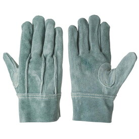 シモン 牛床オイル革手袋 107APW(OIL-107) 10双セット