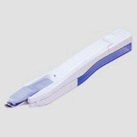 マックスリムーバー ホッチポンRZ-10S色/ブルーホッチキスの針はずし(除針器)10号針専用/ホッチキスリムーバー