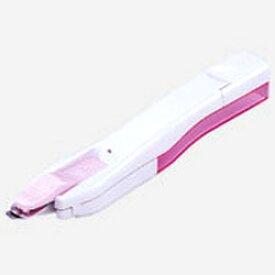 マックスリムーバー ホッチポンRZ-10S色/ピンクホッチキスの針はずし(除針器)10号針専用/ホッチキスリムーバー