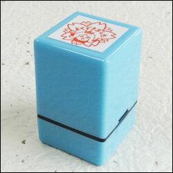 よくできましたスタンプ(先生スタンプ)シヤチハタ式浸透印印面サイズ:20×20mm先生スタンプ【イラストゴム印・スタンプ・マンガ・評価印・ハンコ・添削】かわいい先生はんこ