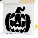 楽天市場 ハロウィーン ゴム印halloween かぼちゃ印面サイズ 約22 22mm イラスト ゴム印 スタンプ マンガ 評価印 ハンコ こだわりスタンプショップbamboo