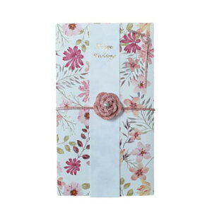 想いも贈れるご祝儀袋 ピンク FIN-937 メーカ直送品  代引き不可/同梱不可