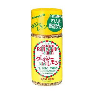 クレイジーレモン ミニ 24セット 70102 メーカ直送品  代引き不可/同梱不可