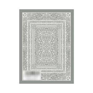 TSUMEKIRA(ツメキラ) ネイルシール rrieeneeプロデュース5 Dress lace -white- NN-RRI-111 メーカ直送品  代引き不可/同梱不可