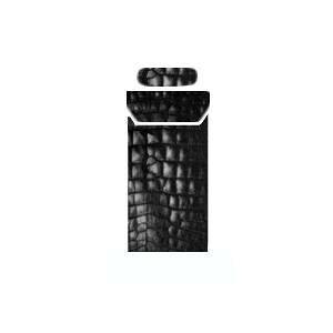 AWESOME(オーサム) プルームテックスキンシール クロコB PLS-017 メーカ直送品  代引き不可/同梱不可