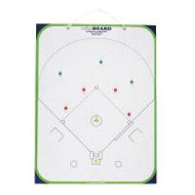 BX72-70野球作戦盤ウィンボード メーカ直送品  代引き不可/同梱不可