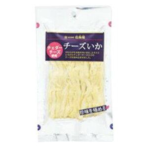 伍魚福 おつまみ チーズいか 44g×10入り 217830 メーカ直送品  代引き不可/同梱不可