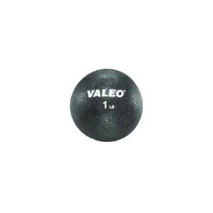 スクイーズボール 454g ブラック VAVRSB-1 メーカ直送品  代引き不可/同梱不可