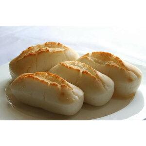 もぐもぐ工房 (冷凍) 米(マイ)ベーカリー クープ 4個入×12セット 390073 メーカ直送品  代引き不可/同梱不可