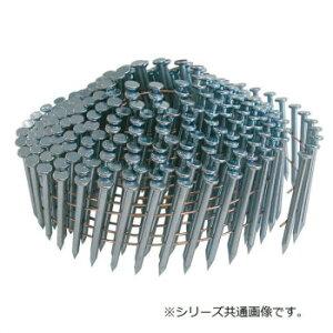 ワイヤー連結 コンクリート釘 山形巻 45mm 300本×10巻 WT2545H メーカ直送品  代引き不可/同梱不可
