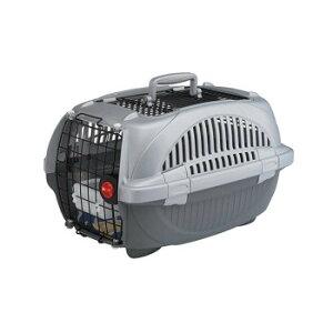 ファープラスト アトラスDX 20 オープン 犬・猫用キャリー(色おまかせ) 73040899 メーカ直送品  代引き不可/同梱不可