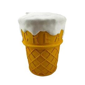イースねシリーズ アイスクリーム RH-486 メーカ直送品  代引き不可/同梱不可