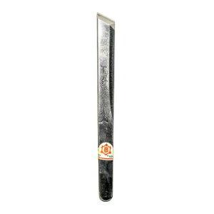 三木章刃物本舗 小刀 一丁白柿 15mm 540072 メーカ直送品  代引き不可/同梱不可