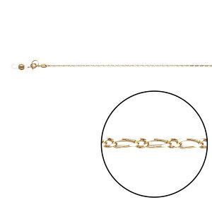 メガネチェーン CG-325 長角つなぎ Z5435 メーカ直送品  代引き不可/同梱不可