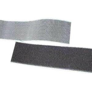 超強力ベルクロテープ・セット ファルロック×10セット VEL001 メーカ直送品  代引き不可/同梱不可