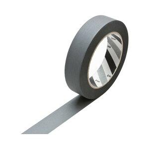 mt foto マスキングテープ 25mm幅×50m巻 MTFOTO07 グレー メーカ直送品  代引き不可/同梱不可