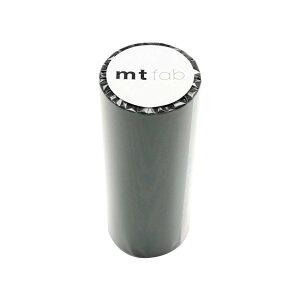 mt マスキングテープ fab 黒板テープ 100mm MTBB002 メーカ直送品  代引き不可/同梱不可