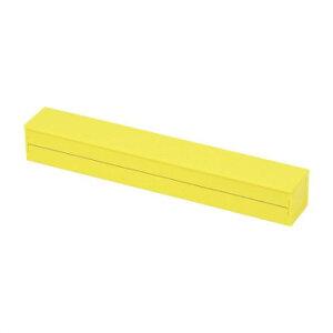 パール金属 キッチリ切れるラップケース30cm用 HB-4227 メーカ直送品  代引き不可/同梱不可