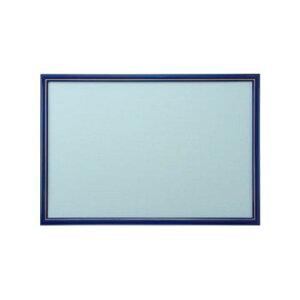 ジグソーパネル ニューDXウッドフレーム 10D ブルー