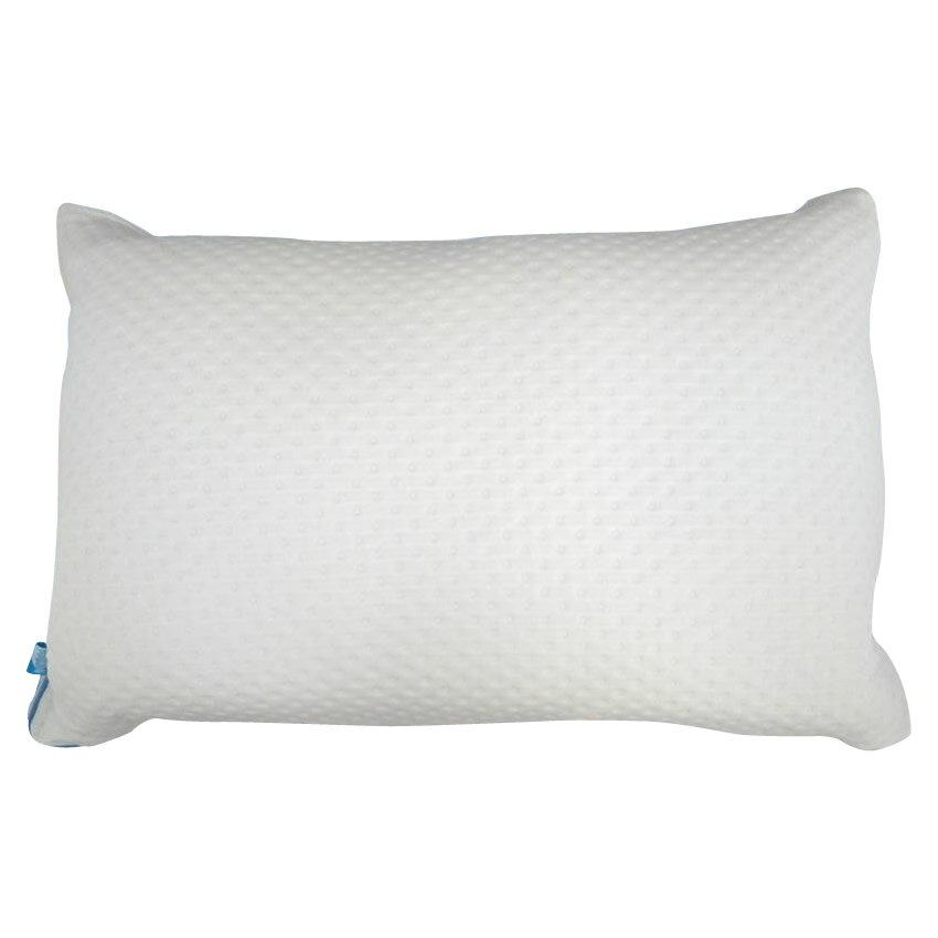 モリシタ MOKUMO Pillow もくもまくら マイクロわたタイプ IV 43×63cm メーカ直送品  代引き不可/同梱不可