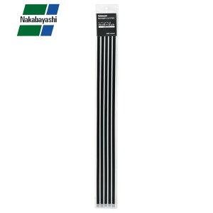 ナカバヤシ ロータリーカッター用カッターマット A3サイズ ブラック NRC-M5A3D メーカ直送品  代引き不可/同梱不可