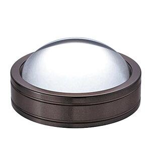 デスクルーペ IHL-1845-BL Z7398 メーカ直送品  代引き不可/同梱不可