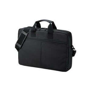 PCインナーバッグ(15.6型ワイド) BAG-INA4LN2 メーカ直送品  代引き不可/同梱不可