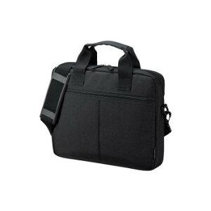 PCインナーバッグ(11.6型ワイド) BAG-INB5N2 メーカ直送品  代引き不可/同梱不可