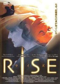 【バーゲンセール】RISE ライズ【洋画 ホラー 中古 DVD】メール便可 ケース無:: レンタル落ち