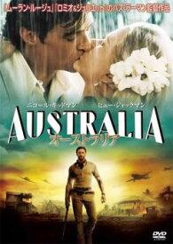 オーストラリア【洋画 中古 DVD】メール便可 ケース無:: レンタル落ち