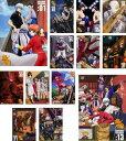 銀魂 シーズン4 SEASON 13枚セット 第151話〜第201話【全巻セット 中古 DVD】送料無料 レンタル落ち