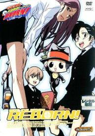 【バーゲンセール】家庭教師 ヒットマン REBORN! Bullet.5【アニメ 中古 DVD】メール便可 ケース無:: レンタル落ち