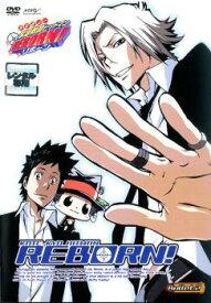 【タイムセール】家庭教師 ヒットマン REBORN! Bullet.3【アニメ 中古 DVD】メール便可 ケース無:: レンタル落ち